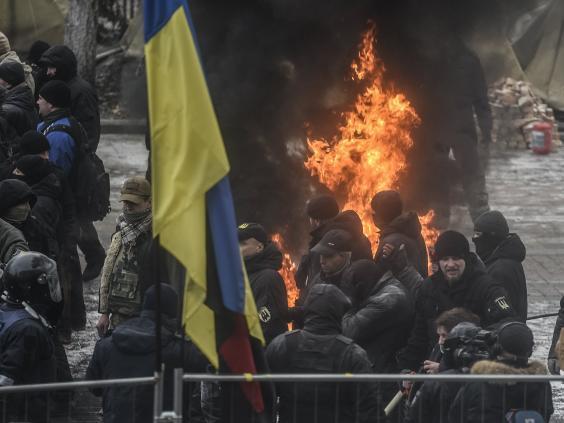 fire-ukraine-2.jpg