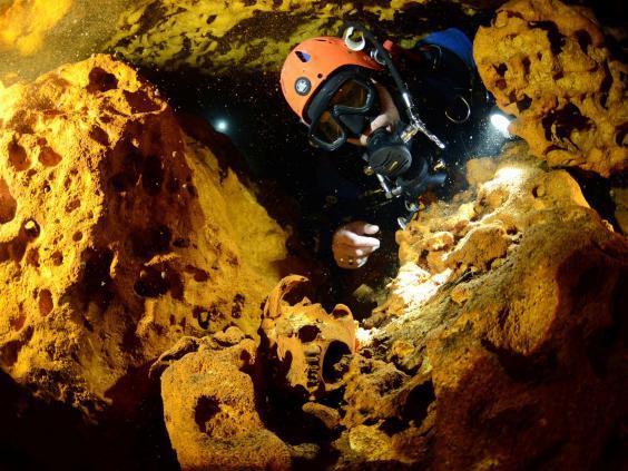 mexico-cave3.jpg