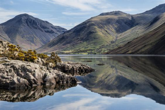 lake-district-scafell-pike