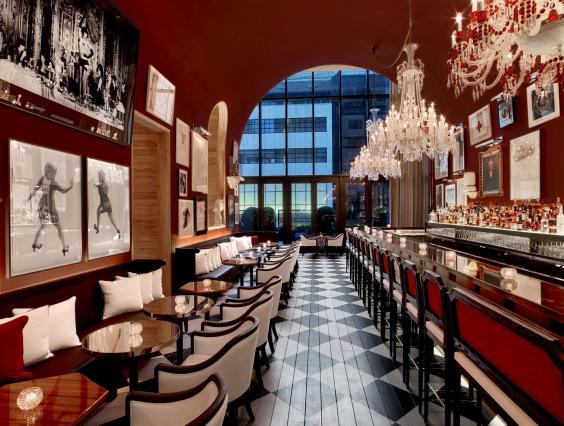 the-bar-baccarat-hotel.jpeg
