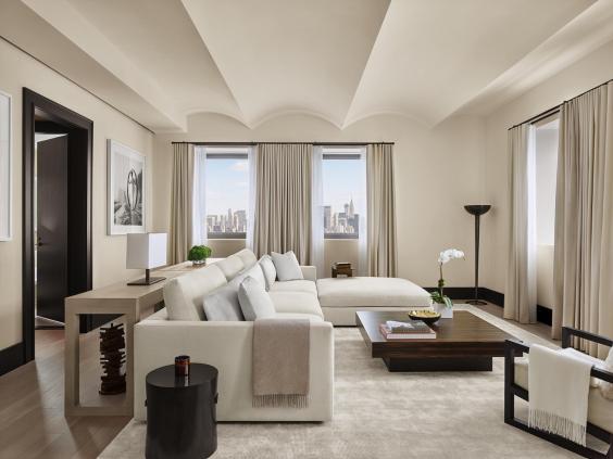 the-new-york-edition-penthouse-02-credit-nikolas-koenig.jpg