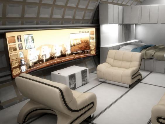 mars-one-interior.jpg