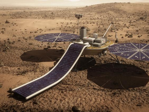 mars-one-lander.jpg