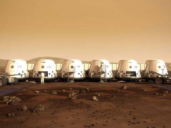 mars-one-pods.jpg