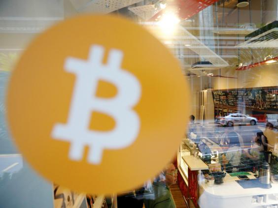 bitcoin-cafe.jpg