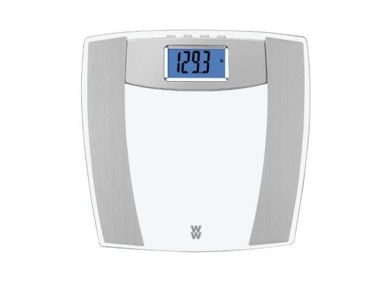 7 Best Bathroom Scales The Independent