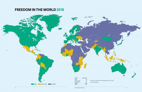 fh-fitw-report-2018-worldmap.jpg