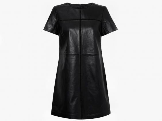french-connection-leather-dress.jpg