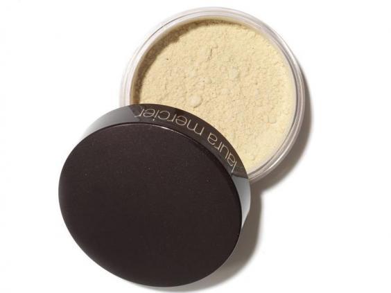 laura-mercier-mineral-powder.jpg