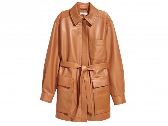 leather-jacket-tie-hm.jpg