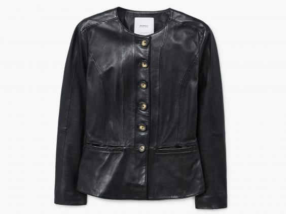 mango-buttoned-leather-jacket.jpg