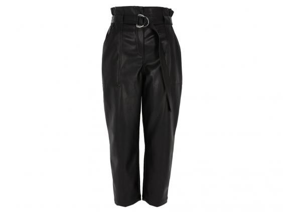 river-island-leather-trousers.jpg