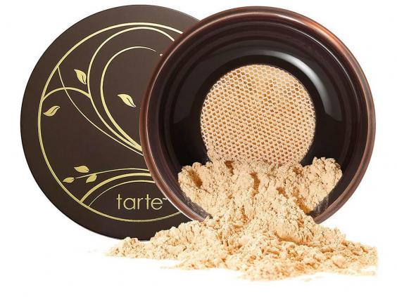 tarte-amazonian-clay-foundation.jpg