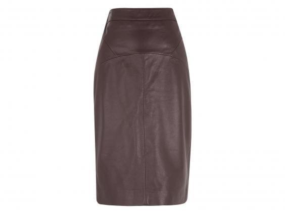 whistles-kel-leather-skirt.jpg