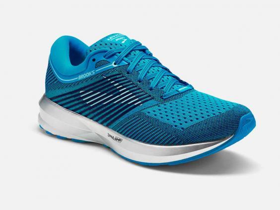 Nike Zapatos Mejor Mundo Las Mujeres 2018 8j8PCzs