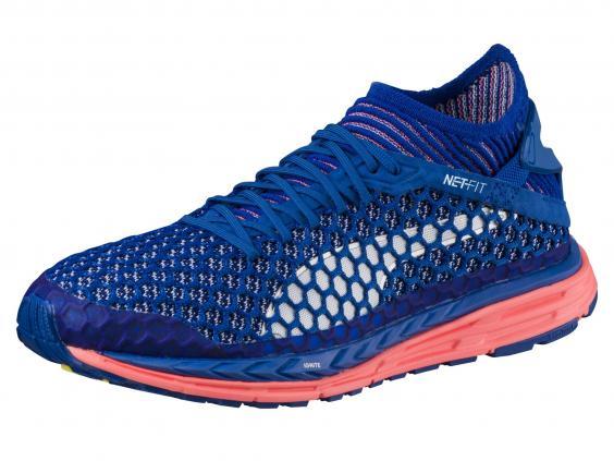 Best Marthon Shoes For Heavier Runner