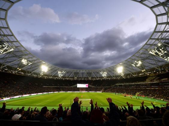 london-stadium-1.jpg