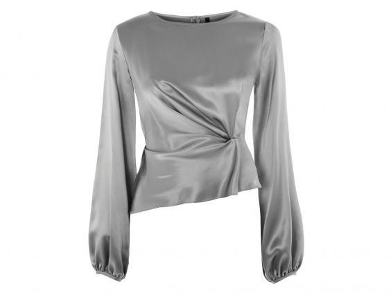 boutique-satin-blouse-topshop.jpg