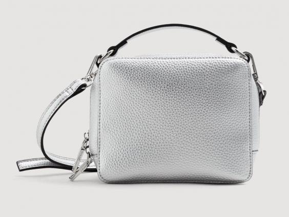 mango-silver-cross-body-bag.jpg