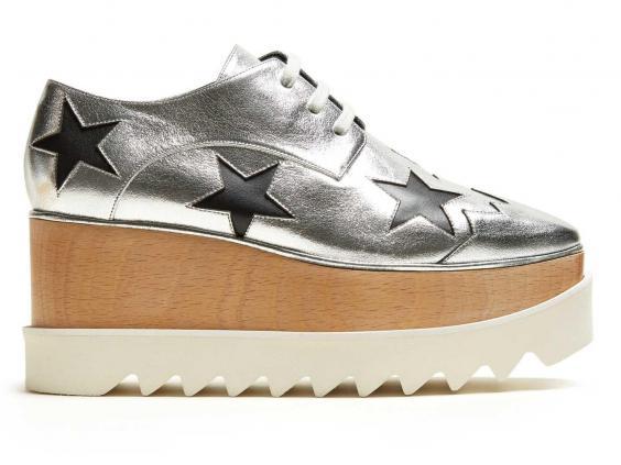 stella-mccartney-platform-shoes.jpg