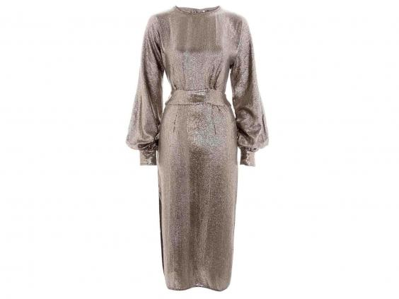 topshop-silver-batwing-dress.jpg