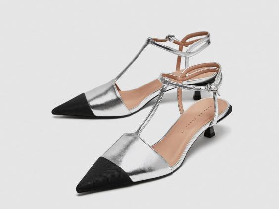 zara-tbar-shoes.jpg