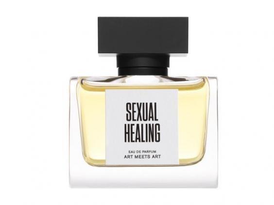 art-meets-art-sexual-healing.jpg