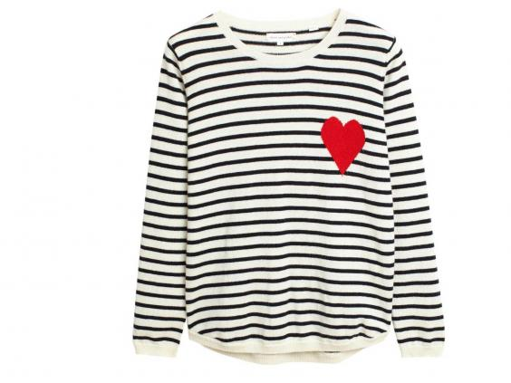 chinti-parker-cashmere-heart.jpg