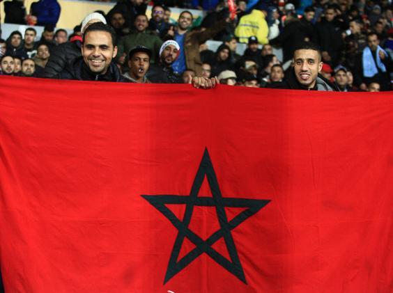 morocco-fans.jpg