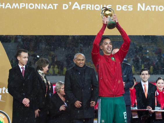 morocco-trophy.jpg