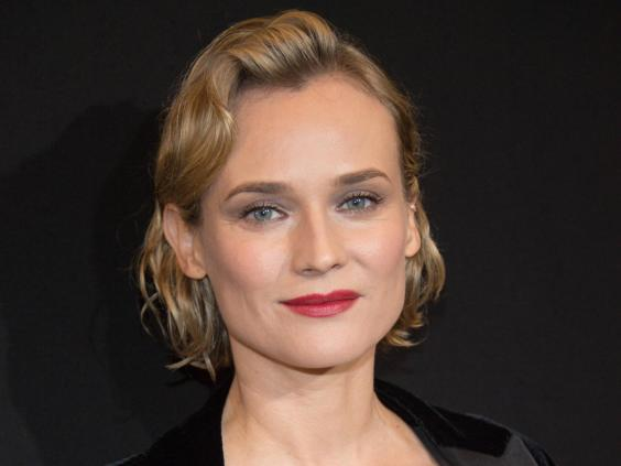 Akahige also Megazine php additionally Hero 028 additionally Diane Kruger Oozes Glamour Billowing Floral Gown German Film Awards Berlin additionally Jacqueline Bisset. on golden globe award for best foreign language film