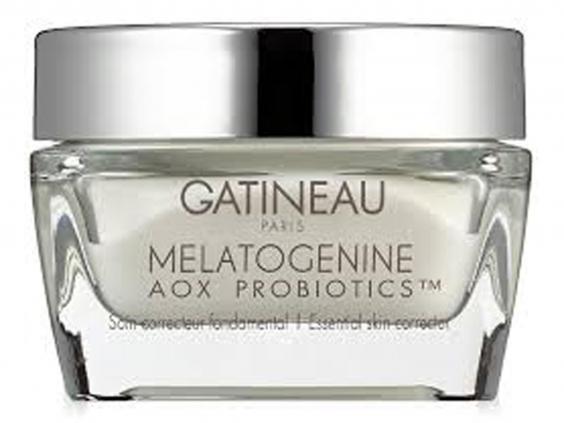 Best Eye Cream For Mature Skin