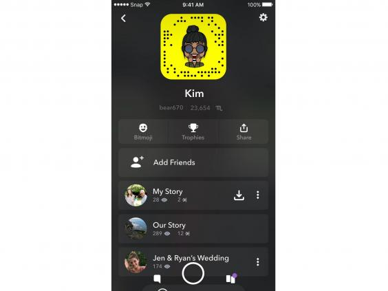 snapchat-new-profile-page.jpg