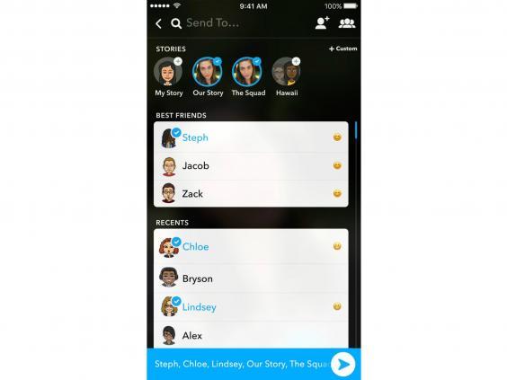 snapchat-new-send-to.jpg