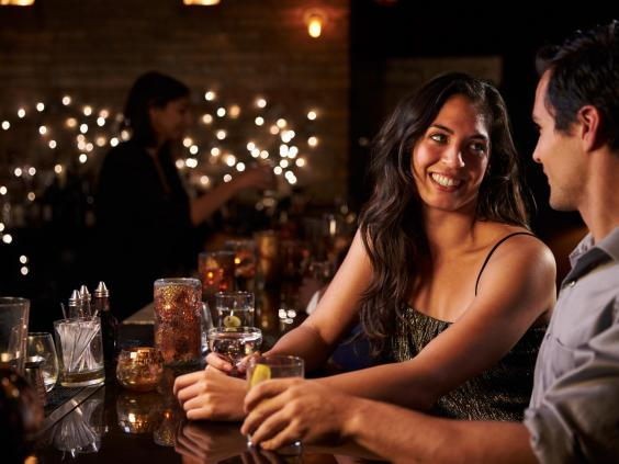 couple-at-bar.jpg