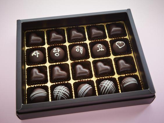 korean-chocolates.jpg