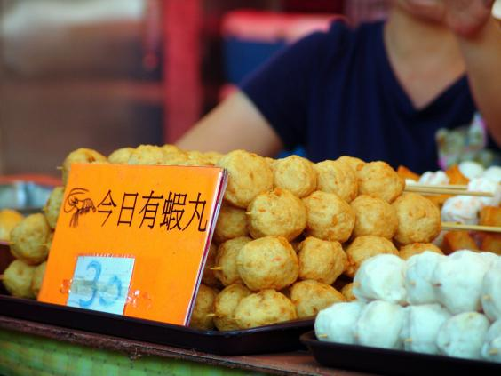 hong-kong-fish-balls.jpg