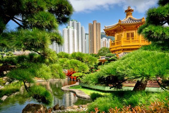 hong-kong-nan-lian.jpg