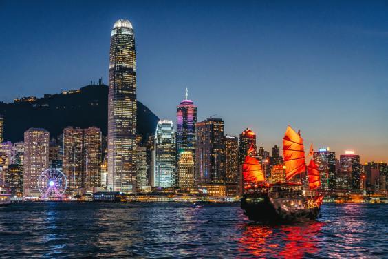 hong-kong-victoria-harbour.jpg