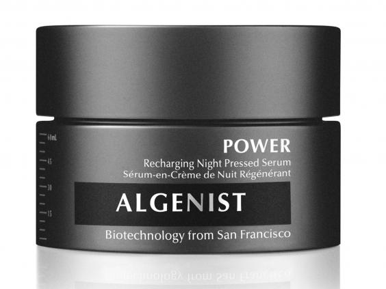 12 Best Anti Ageing Night Creams The Independent