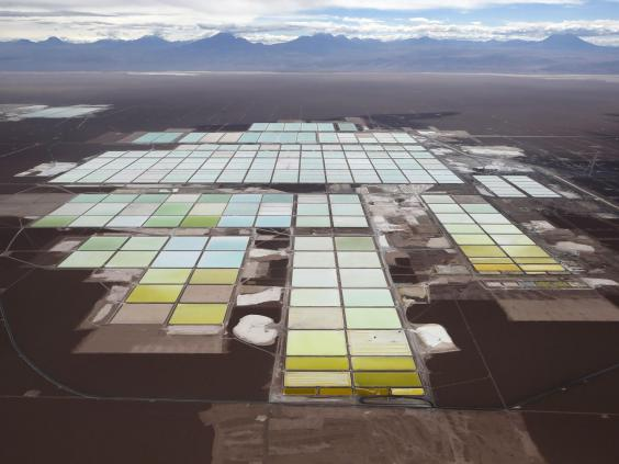 brine-pools-and-lithium-processing-areas-in-chile.jpg