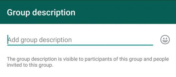 whatsapp-group-description.jpg