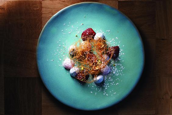 joburg-marble-food-burnt-strawberry-pistachio-creme-ash-meringue-kataffi.jpg