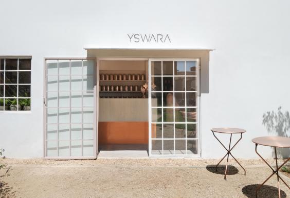 joburg-yswara-tearoom-10.jpg