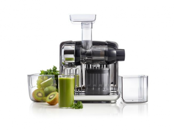 Omega Slow Juicer Bed Bath And Beyond : 6 best juicers The Independent