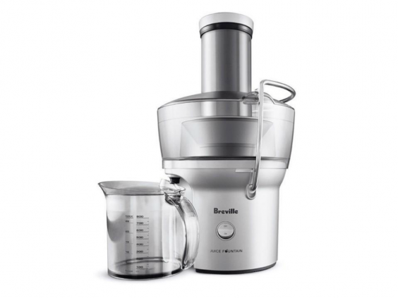 Hurom Slow Juicer Too Much Pulp : 6 best juicers The Independent
