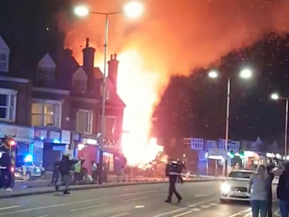 leicester-explosion.png