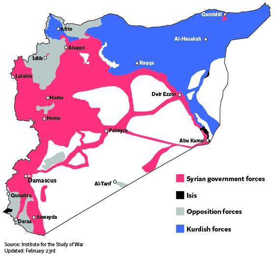 syria-patrick-map-01.jpg