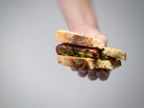chorizo-sandwich.jpg