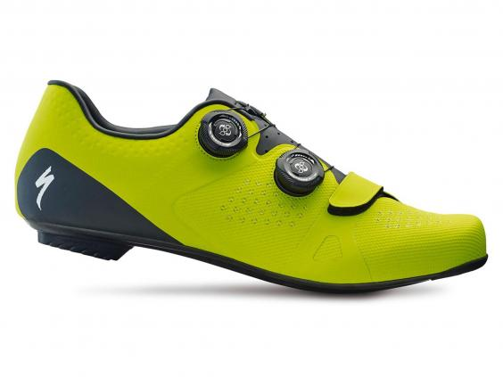 Best Cycling Shoes For Narrow Feet